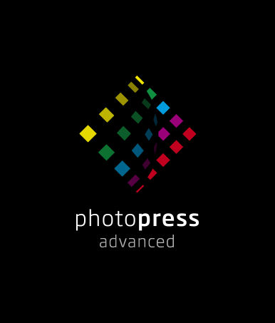 Photopress Advanced